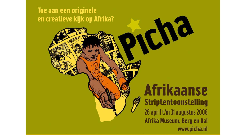 032 Grafihs Picha Ars Longa Amsterdam