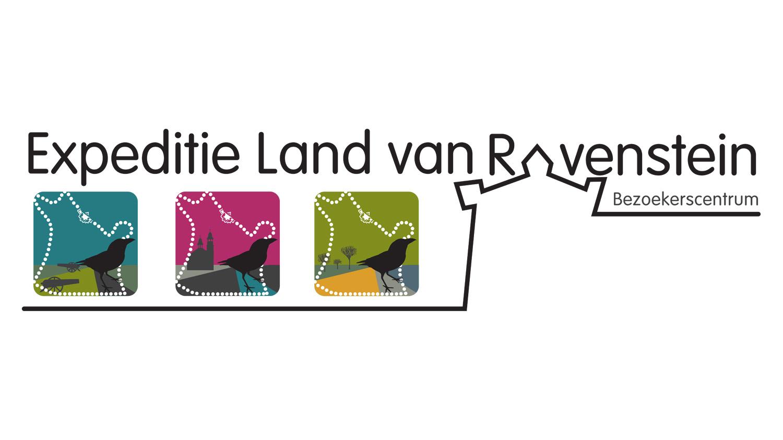 032bgrafisch Ravestein Ars Longa Amsterdam