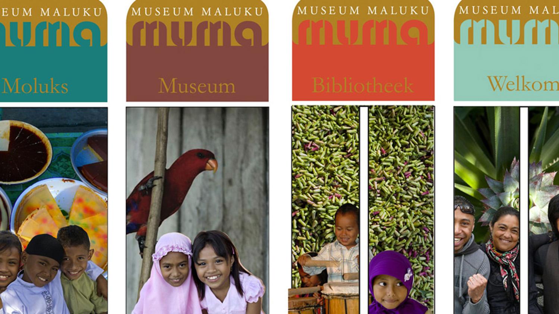 Maluku 02 Site
