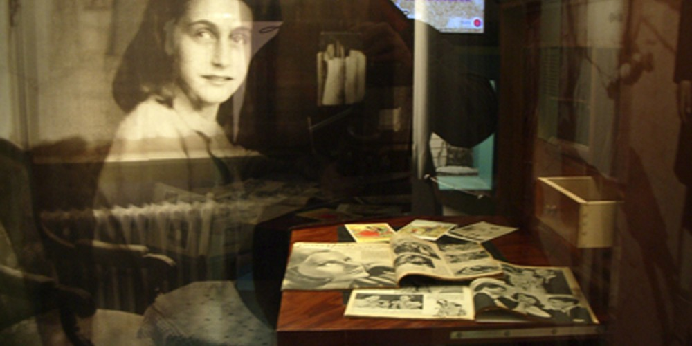 Anne Frank Brieven 03 Site