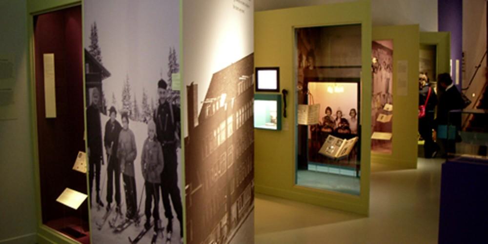 Anne Frank Brieven 08 Site