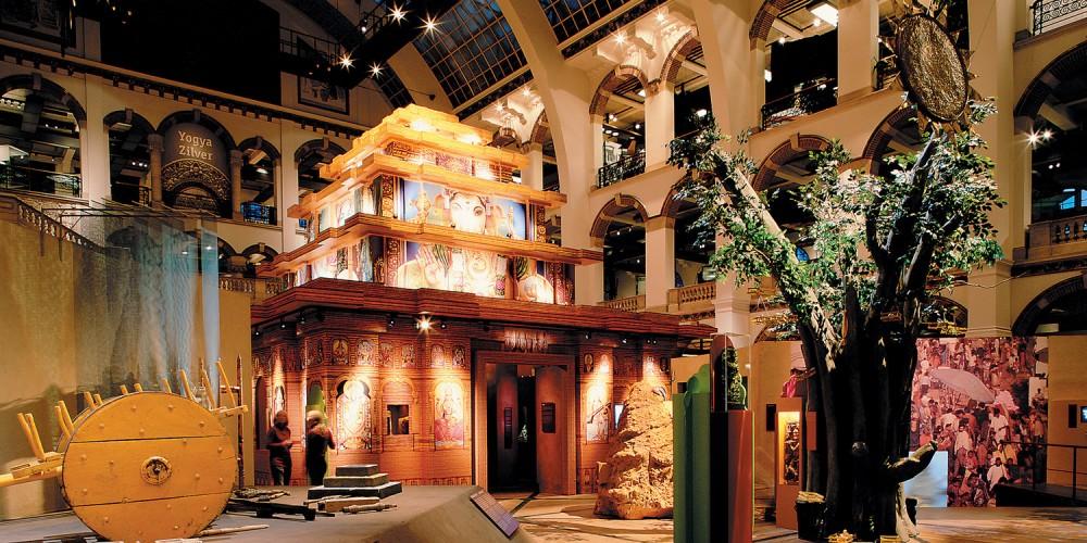 Tropenmuseum 01 Site
