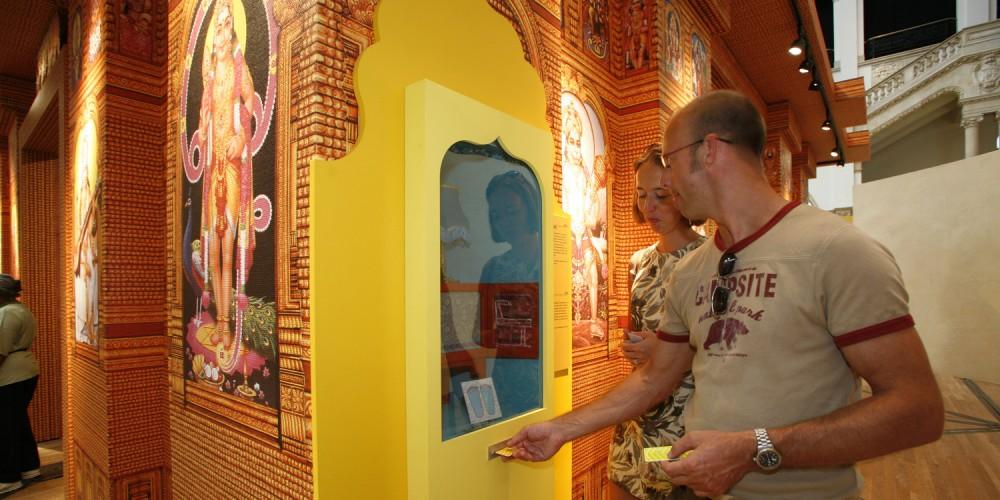 Tropenmuseum 02 Site