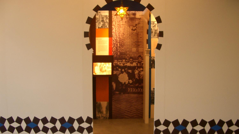 Marokko 01 Site