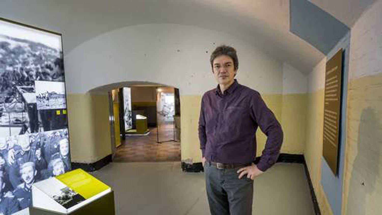 Proefperiode Nieuw Museum Fort 1881 Is Gestart