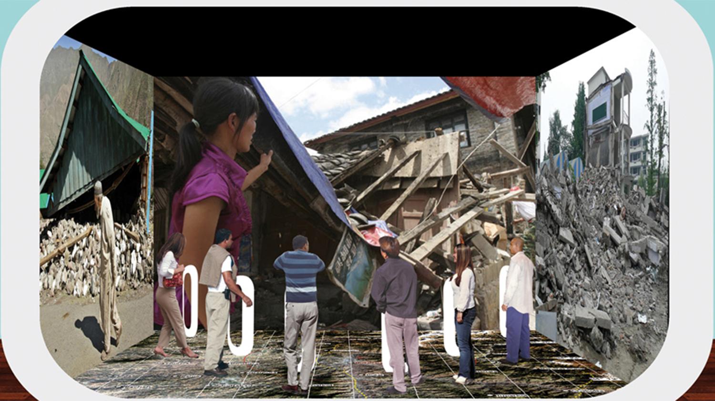 Ars Longa Rode Kruis 02 Site