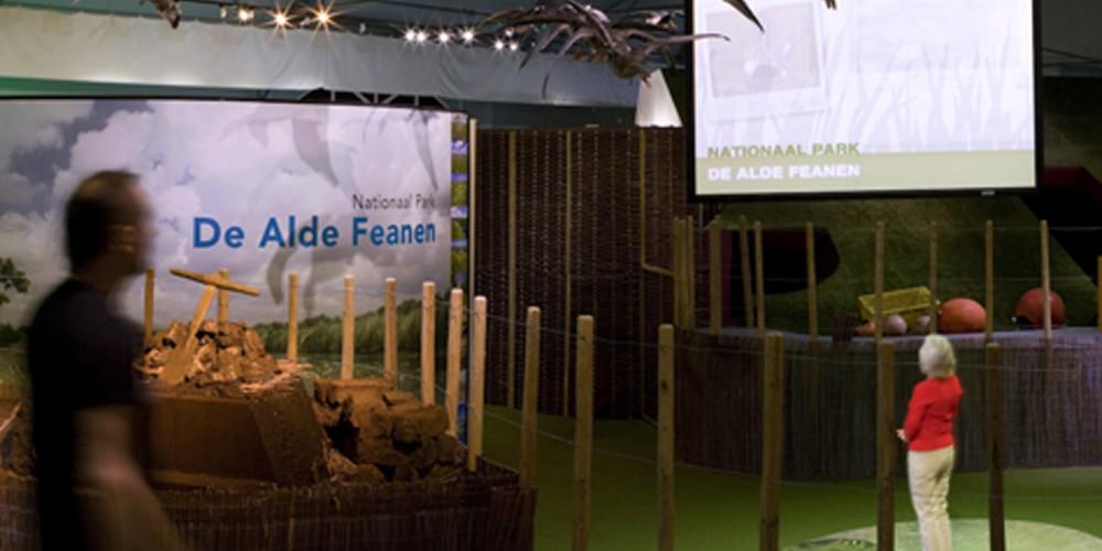 Alde Feanen 09 Site