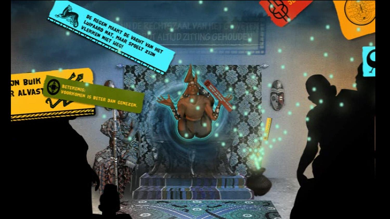 Anansie 09 Site