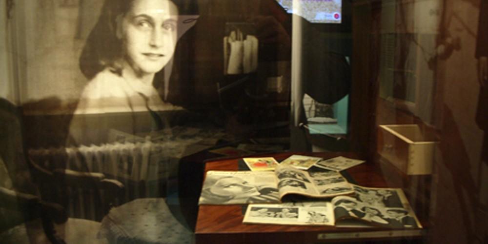 Anne Frank Brieven 03 Site