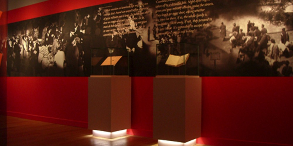 Anne Frank Brieven 04 Site
