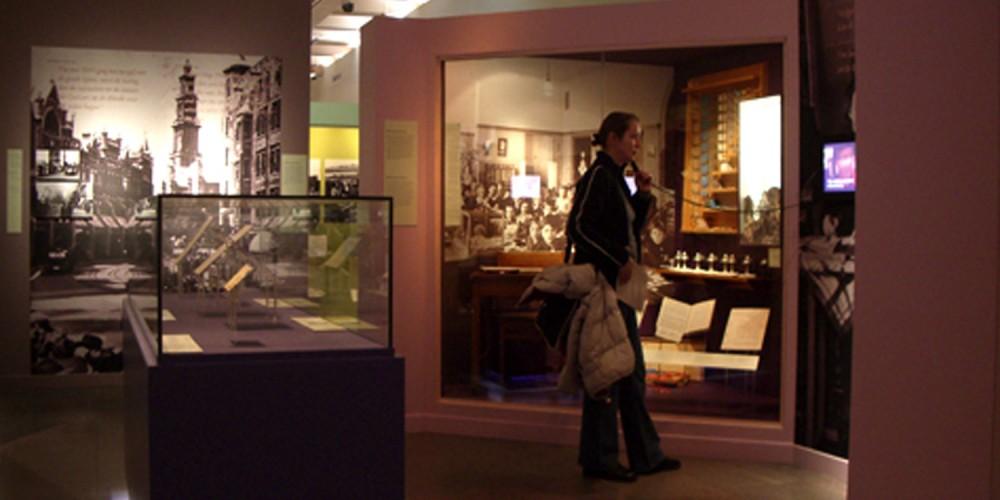 Anne Frank Brieven 06 Site