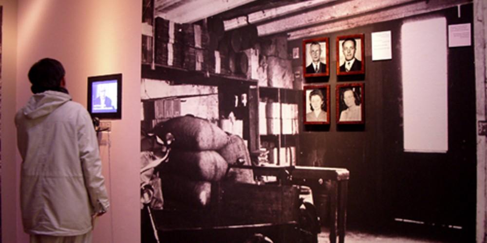 Anne Frank Brieven 07 Site