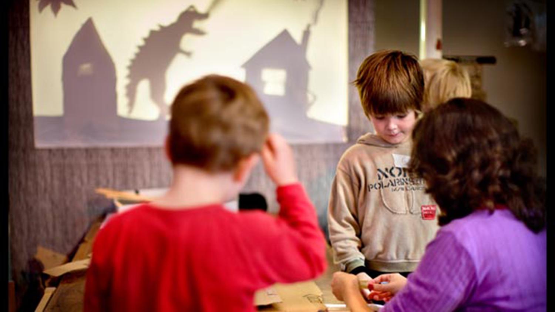 Ars Longa Kindermuseum 001