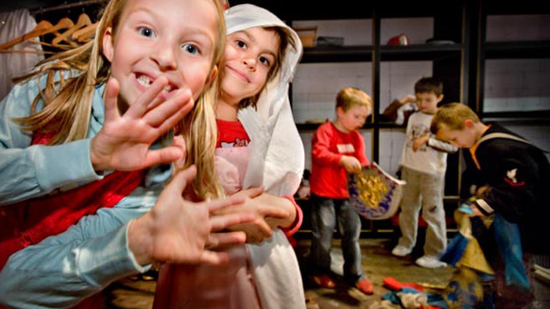 Ars Longa Kindermuseum 002