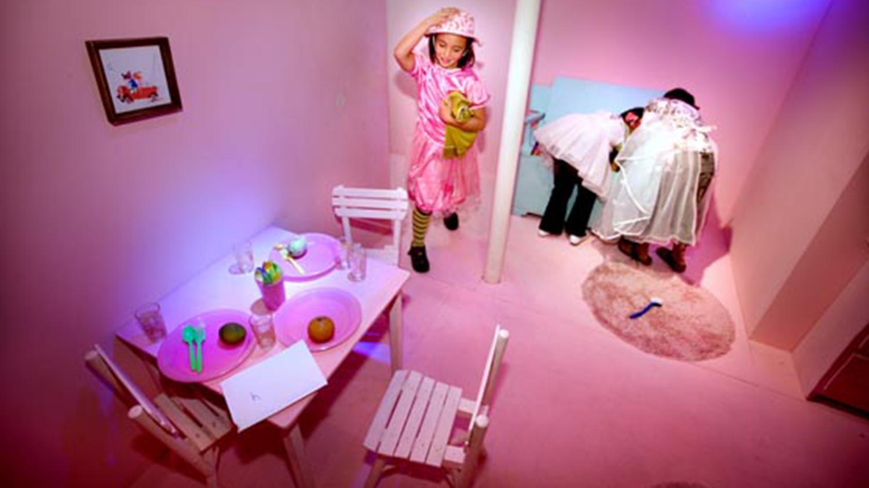 Ars Longa Kindermuseum 003