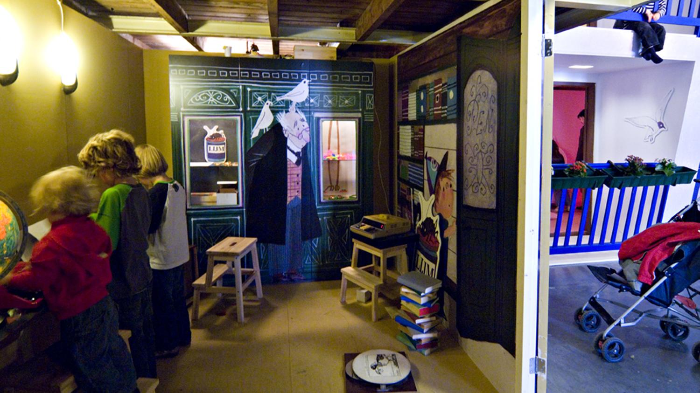 Ars Longa Kindermuseum 005