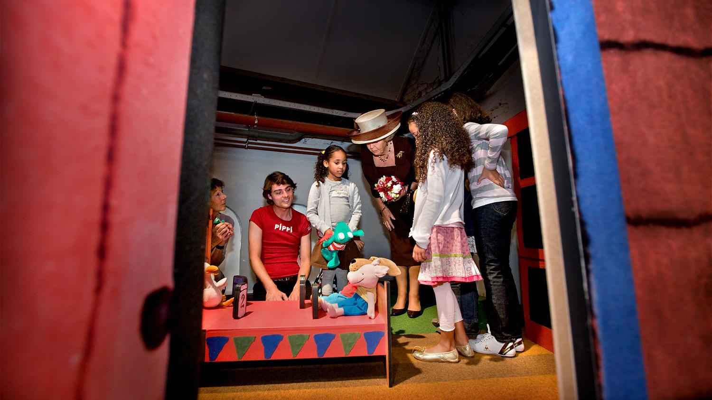 Ars Longa Kindermuseum 007
