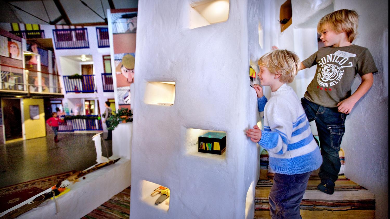Ars Longa Kindermuseum 008