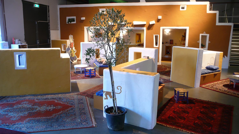 Ars Longa Kindermuseum 010