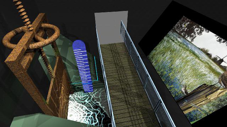 Biotopia 07 Site
