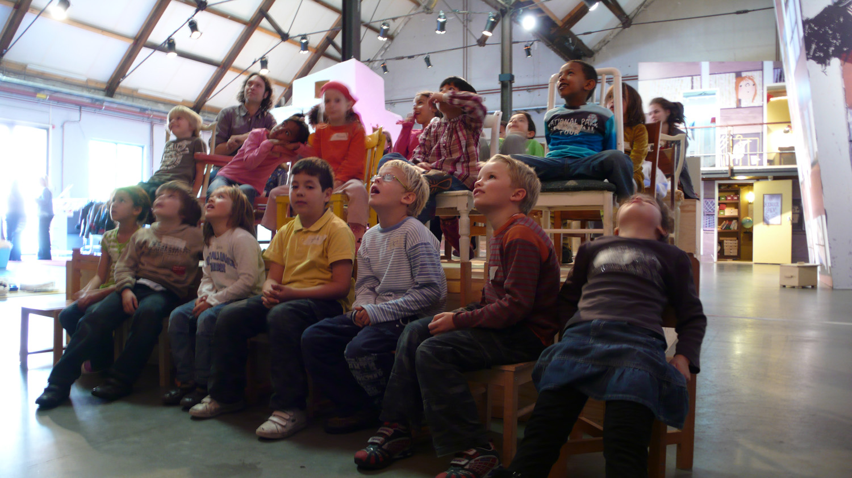 Kindermuseum 09 Site