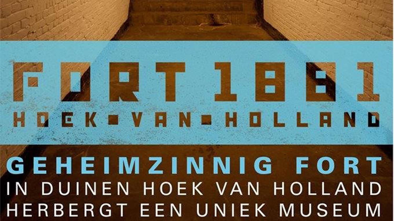 Fort1881 Logo Ars Longa Amsterdam 03