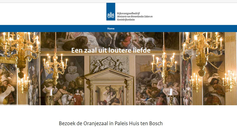 Huis Ten Bosch 002