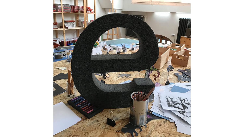 Ars Longa Kindermuseum Pisek 06